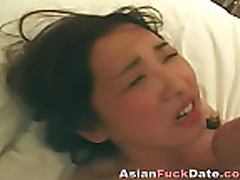 Japanese Anal Girl Scream With Pleasure
