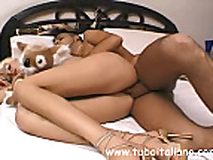Italian Couples Casting Coppie Ita