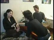 Lietuviu Porno Sex Drunk Home Porno Trah 2008