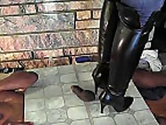 Big Cocks Tube