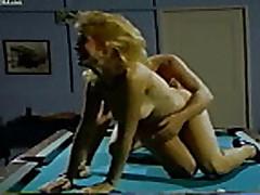 Nina Hartley 06