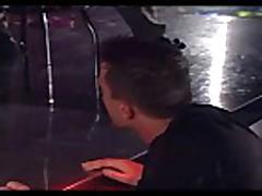 Table Dance - Scene 07