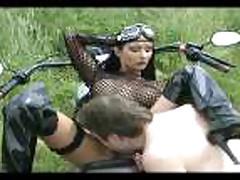 Give Me Fuel! - Scene 04