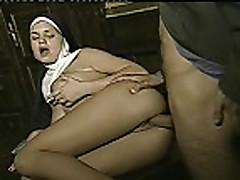 Fetish Sex Tube