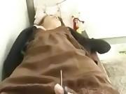 Sleeping Japanese Teen Groped In The Park - Free Videos Adult Sex Tube