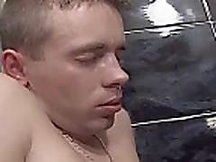 Pocst Wka Znad Morza - Scene 03