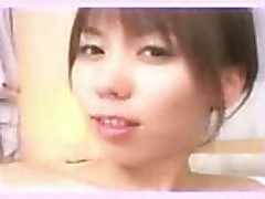 Japanese Cute Girl Vol.02
