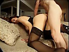 Older women younger men vol5 - Scene 05